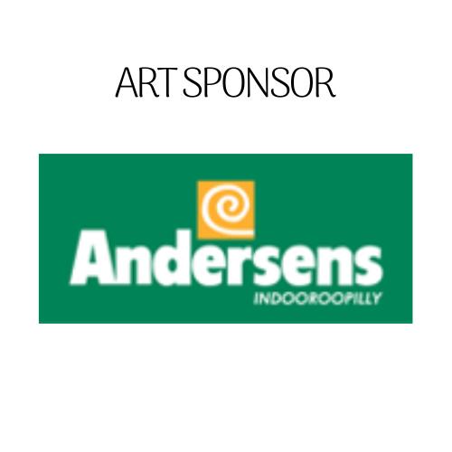 ART SPONSOR-2