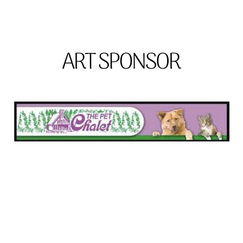 ART SPONSOR-9
